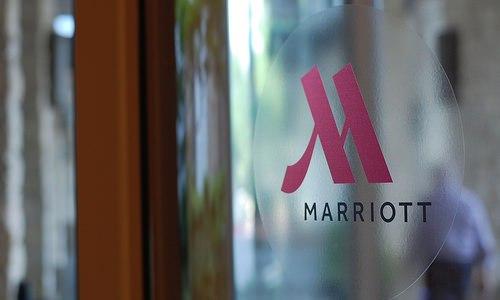 国内マリオット・SPGホテルに必要な無料宿泊ポイントと添い寝条件まとめ