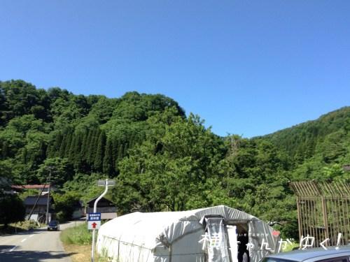 宮島峡11