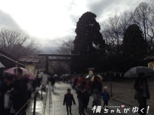 射水神社8