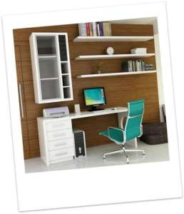 Home Office Gallery 6