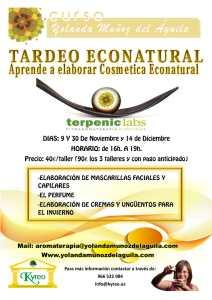 Tardeo EcoNatural @ Kyreo