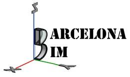 letra barcelona registrada