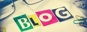 Tener un blog es importante… Sabes por qué?