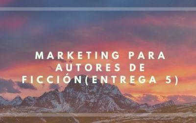 Herramientas de autor -6 (Estrategia y embudos de marketing)