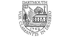 dartmouth-college-logo