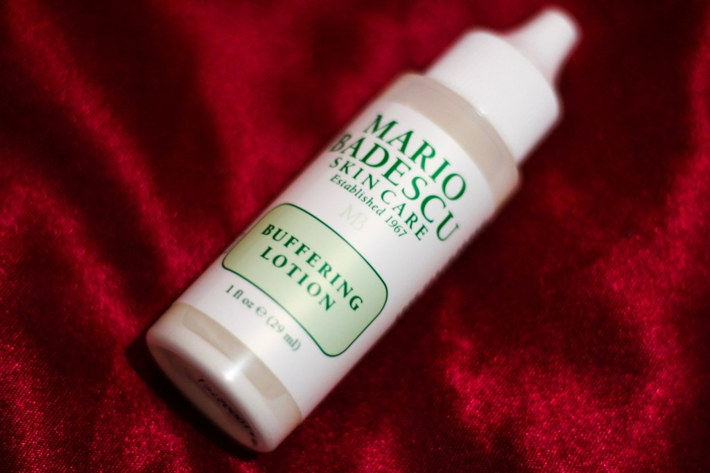 Mario-Badescu-Buffering-Lotion-flat-lay
