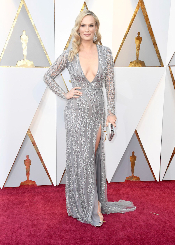 molly-sims-oscars-2018-getty-images