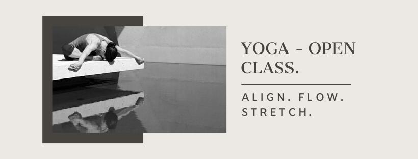 Yoga, Freiburg, Vinyasa Yoga