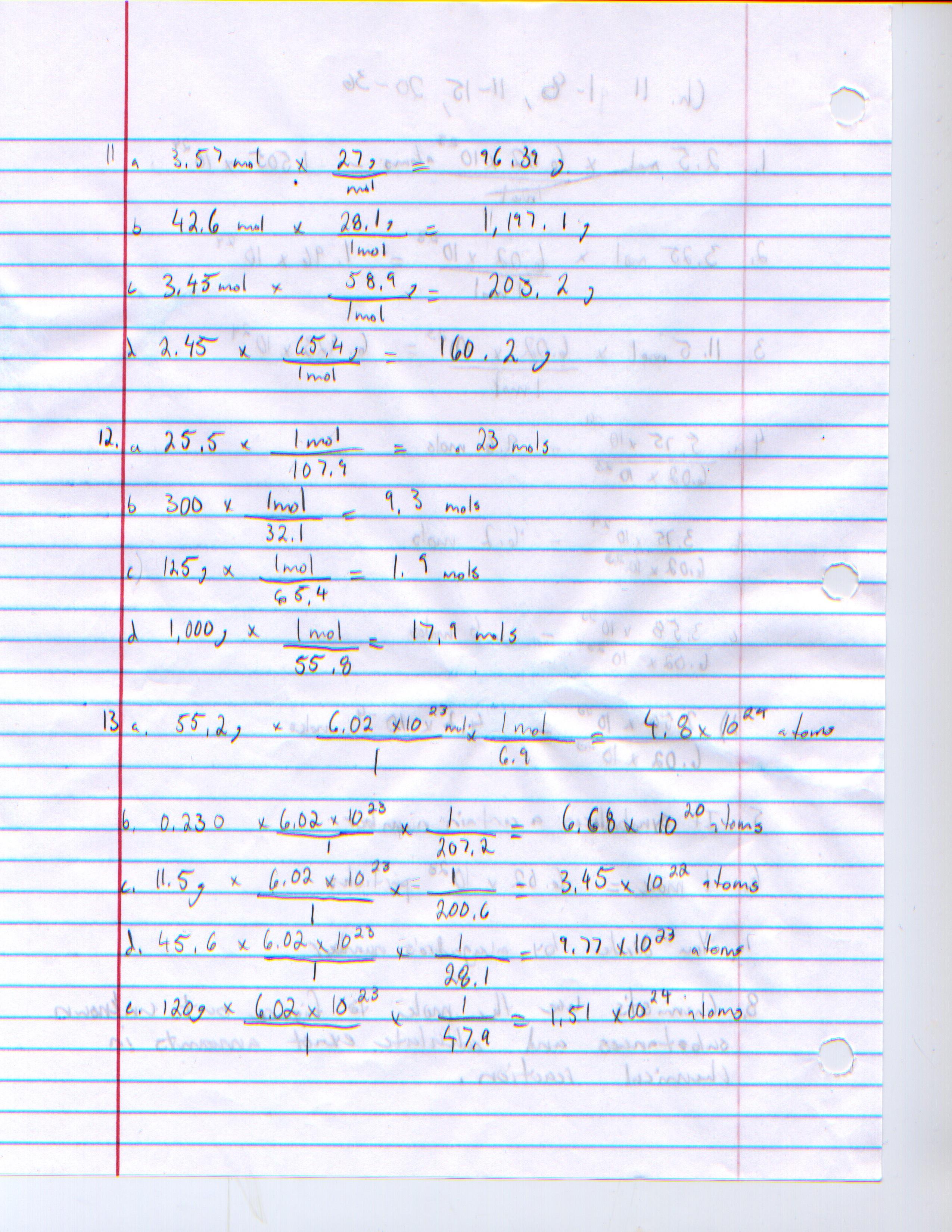 Febru Ry 2013 Yo Lets Do Me Chemistry