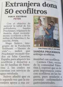 La Prensa Libre Guatemala 241116