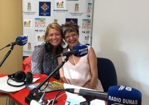 Radio Dunas 310317
