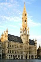 bruselas-ayuntamiento