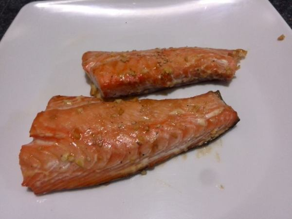 maple salmon3