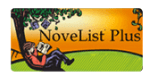 novelistlogo