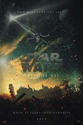 large.star-wars-episode-vii-7-movie-poster-wallpaper-image-09.jpg.2d850b85f3ed19867fcfacfbf928277b