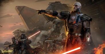 star-wars-episode-7-empire-villains