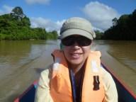 02-Langsat River Walk (800x600)