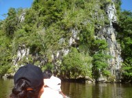 04-Langsat River Walk (800x600)
