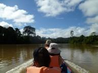 05-Langsat River Walk (800x600)