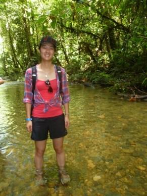 20-Langsat River Walk (800x600)