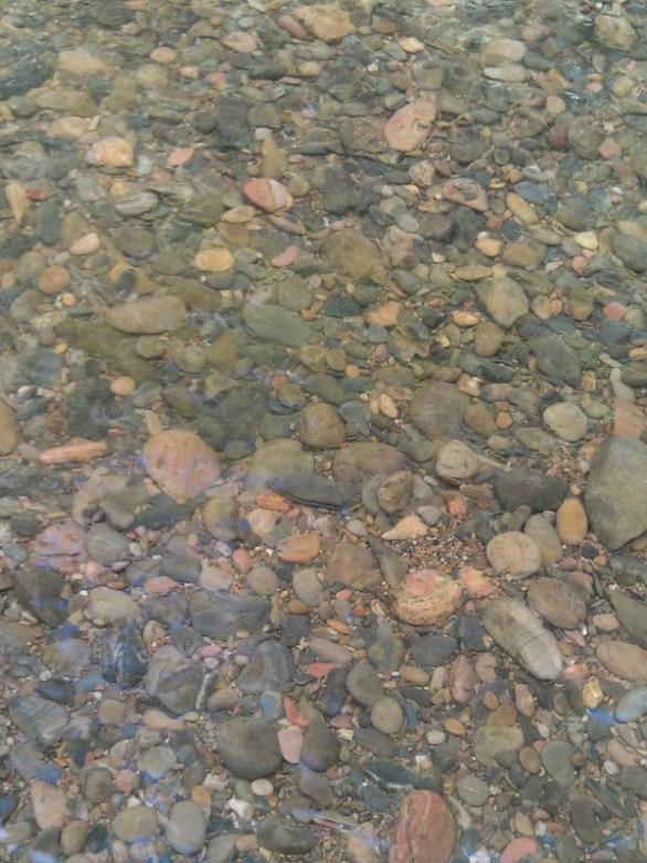 26-Langsat River Walk (800x600)