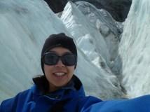 30-FJ Glacier (800x600)