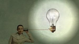 Brainy Hiring Process   YOLO Insights