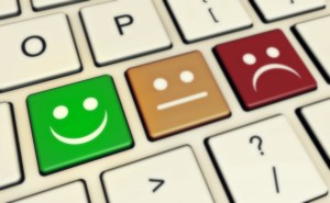 How to Create a Delightful Candidate Experience