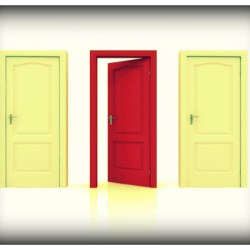 Attract Top Talent When You Open Closed Doors