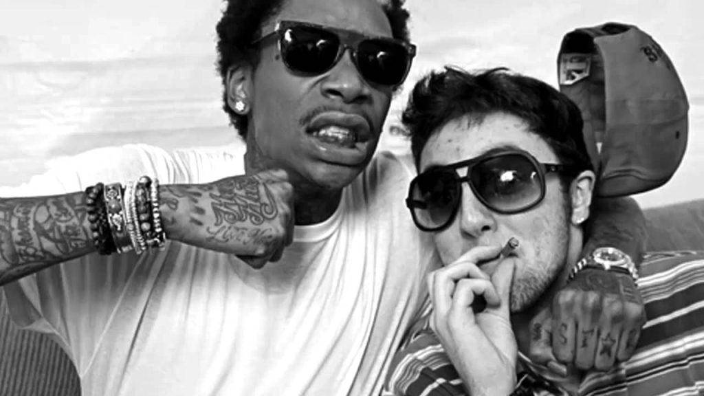Wiz Khalifa在家鄉開演唱會, 向Mac Miller致敬! 39