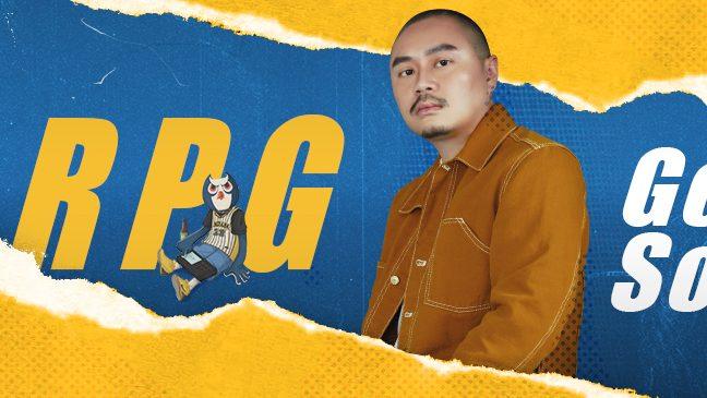 饒舌歌手RPG新作品《好南》強勢回歸!!! 觸景傷情大嘆真的「好難」 4