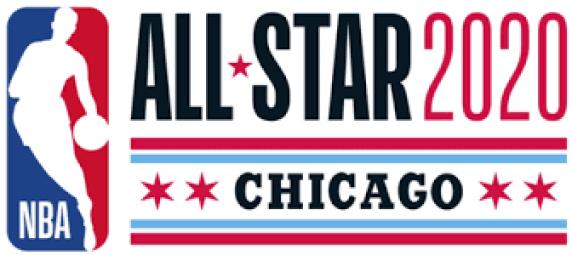 2020 NBA全明星週末名人賽,場上竟都是饒舌歌手? 5