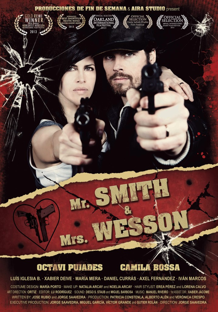 美國饒舌歌手 Sheck Wes 因攜帶槍枝與非法持有大麻,而遭到紐約當局逮捕!隨後 Sheck Wes 也認罪遭到釋放。 7