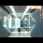 ZENBØ - I.D. Feat. Tommy Grooves 歌詞 9