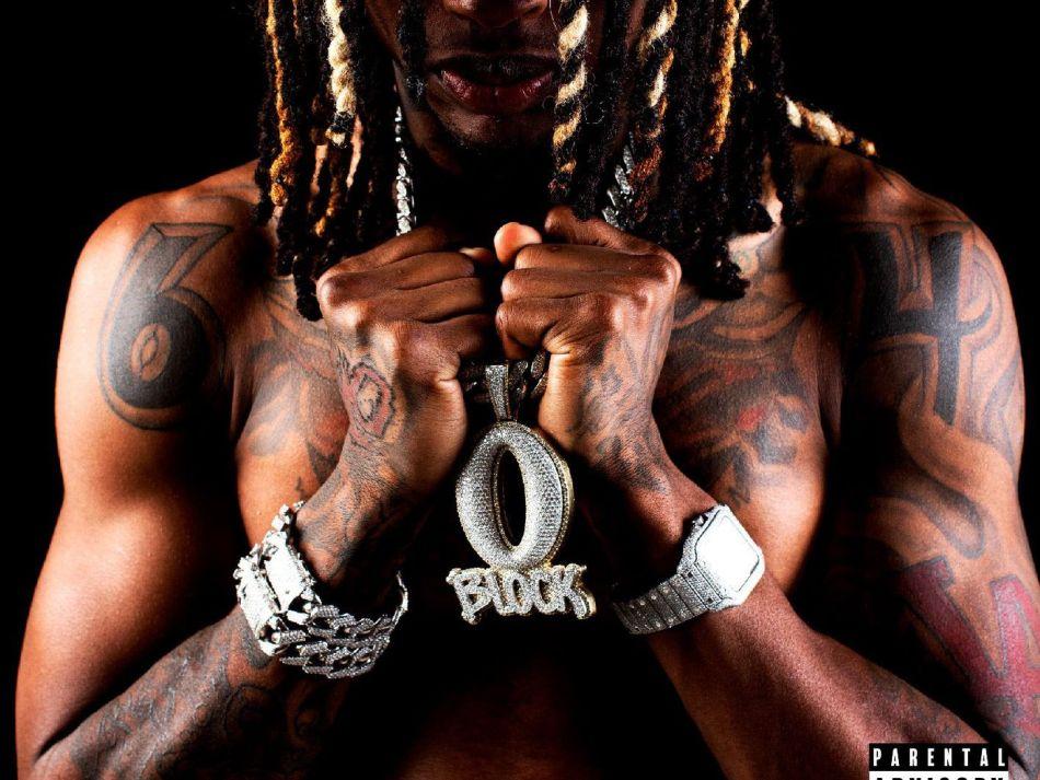 英才早逝!芝加哥饒舌歌手 King Von 於亞特蘭大遭遇幫派槍擊事件已不幸離世 ! 7