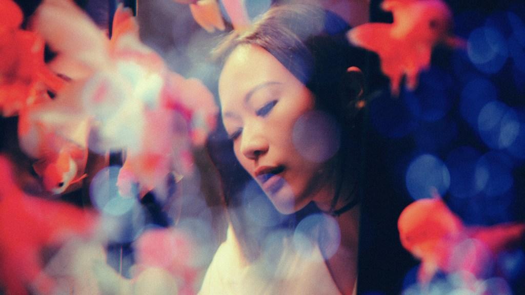 「暖心大姊姊」RED 芮德《TAKE IT SLOW》專輯實體療癒周邊釋出,粉絲直呼太有心! 6