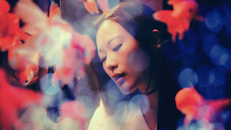 「暖心大姊姊」RED 芮德《TAKE IT SLOW》專輯實體療癒周邊釋出,粉絲直呼太有心! 32