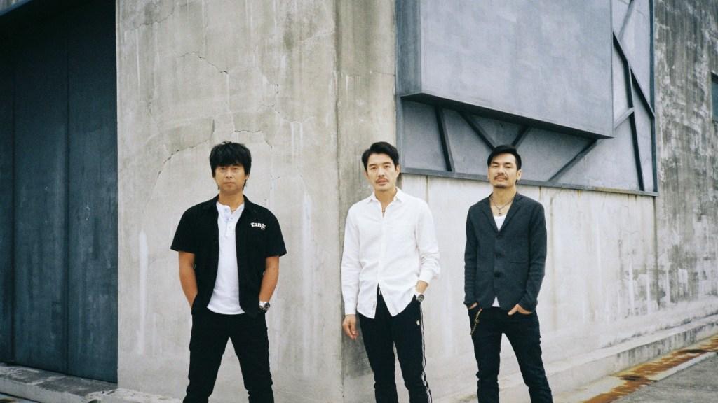 Legacy【2021鐵漢柔情】系列演唱會宣告回歸!首波卡司大公開!「董四長」、桑布伊、范逸臣驚喜嘉賓 36