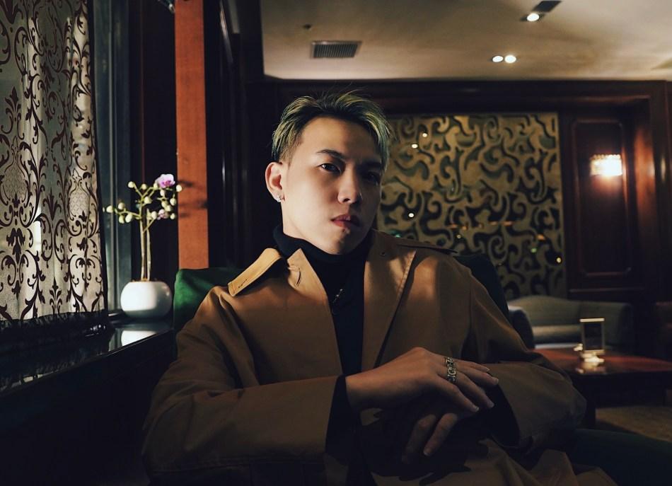 """影子計劃全新單曲""""北京一夜找嘸妳"""",由當家製作人操刀製作Remix為經典歌曲帶來了全新風貌及感受。 2"""