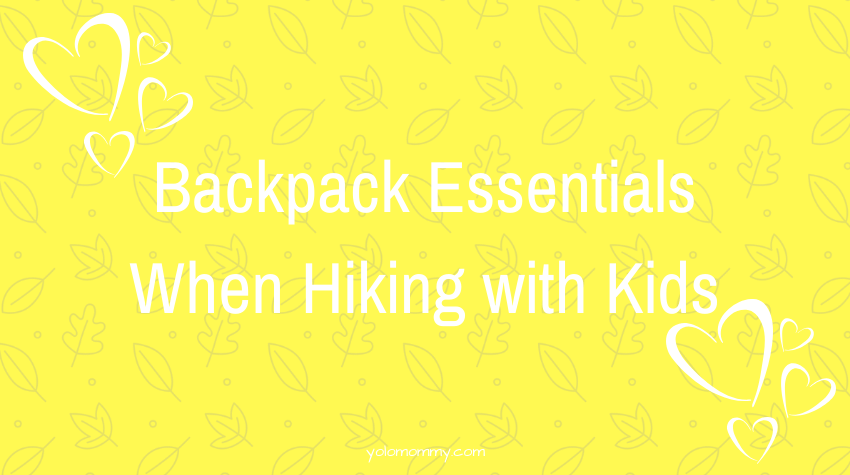 hiking, outdoors, nature, kids