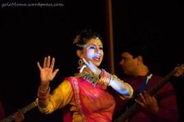 MaliniAvasthi_20160323_20-13 (1024x683)