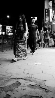 FP_Street_Walk_20160508_21-40 (719x1280)