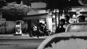 FP_Street_Walk_20160508_21-49_01 (1280x720)