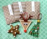 Popscicle-Stick-Ornaments