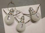 Snowman-Ornament-1024x762