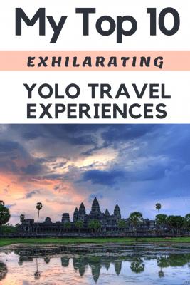 yolo travel