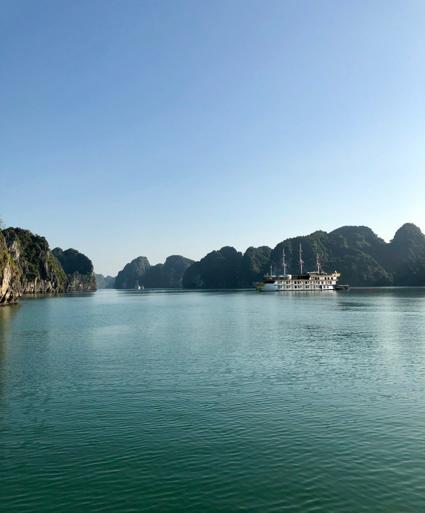The adventurous 10 day Vietnam itinerary | YOLO Travel