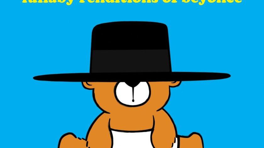 Rockabye Baby : une alternative à Colas mon petit frère