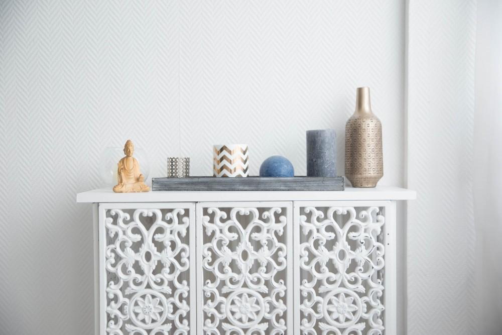 Cache Radiateur Ikea Cache Radiateur Design En Plus De 60