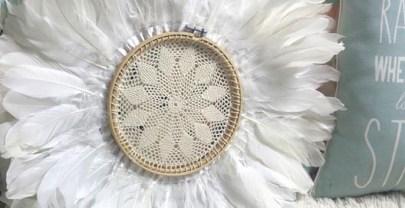 Un Juju Hat original pour moins de 15€    DIY